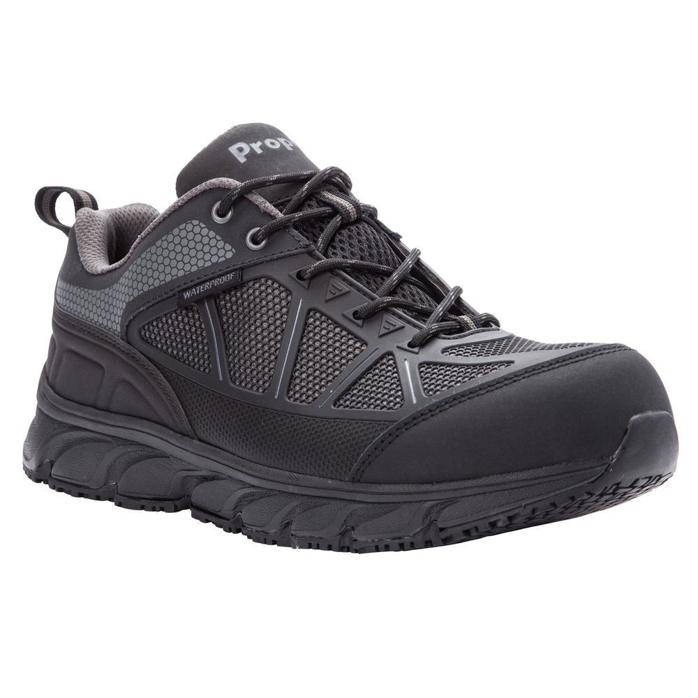 Propet Men's Seeley Work Shoes