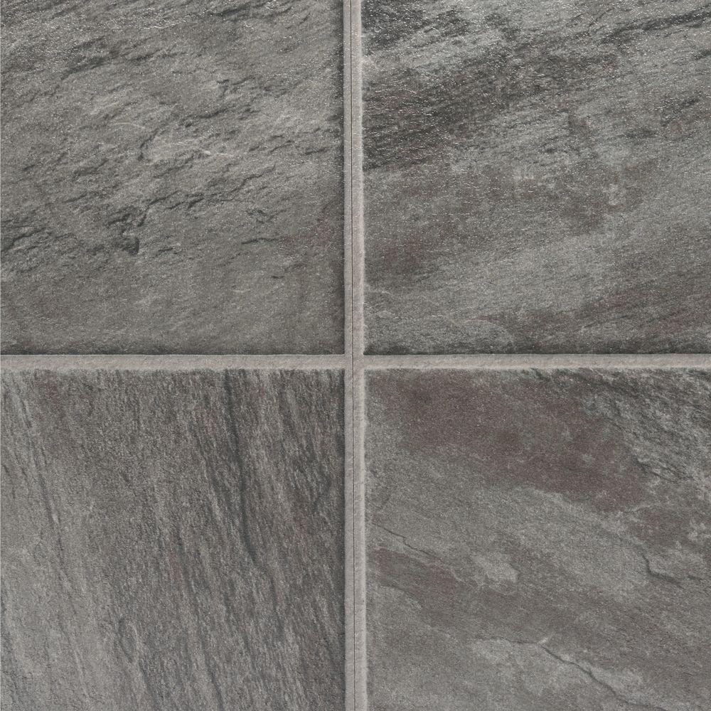 Bruce Pathways Grand Volcanic Sand 8 mm Thick x 15-61/64 in. Wide x 47-49/64 in. Length Laminate Flooring (21.15 sq. ft./case)