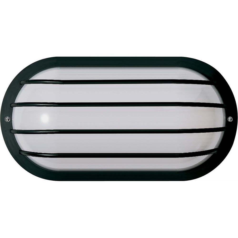 glomar outdoor sconces e26 outdoor wall mounted lighting
