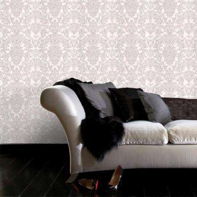 Montague Removable Wallpaper