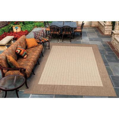 Round Outdoor Rugs The Home