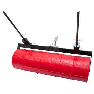 Rock-N-Roller 35-15/16 in. Ashlar Slate Big Roller