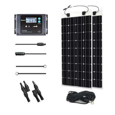 Off Grid Solar Systems - Solar Panel Kits - The Home Depot