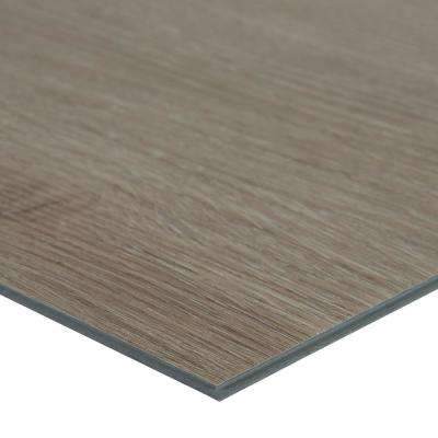 Ravello Blonde 7 in. x 48 in. Rigid Core Luxury Vinyl Plank Flooring(55 cases / 1307.35 sq. ft. / pallet)