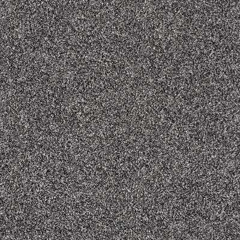 Carpet Sample - Kaleidoscope I - Color Rockslide 8 in. x 8 in.