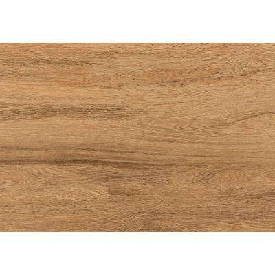4 in. Ultra Compact Surface Countertop Sample in Valterra Cerused