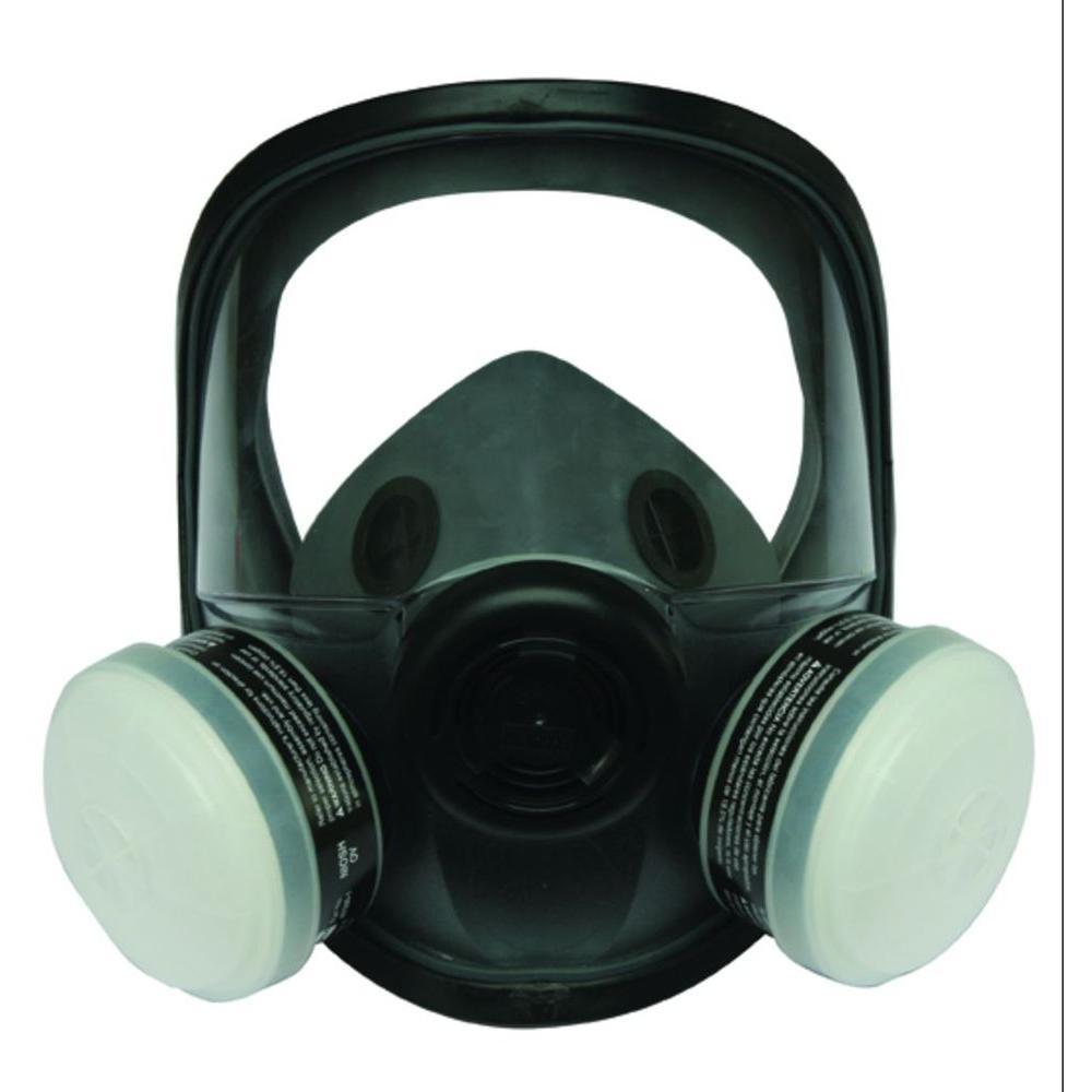 respirator mask r95