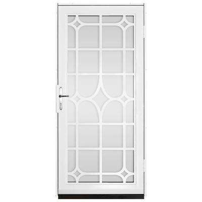 98.765 - Security Doors - Exterior Doors - The Home Depot