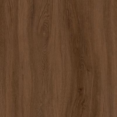 Take Home Sample - Shadow Hickory Luxury Vinyl Flooring - 4 in. x 4 in.