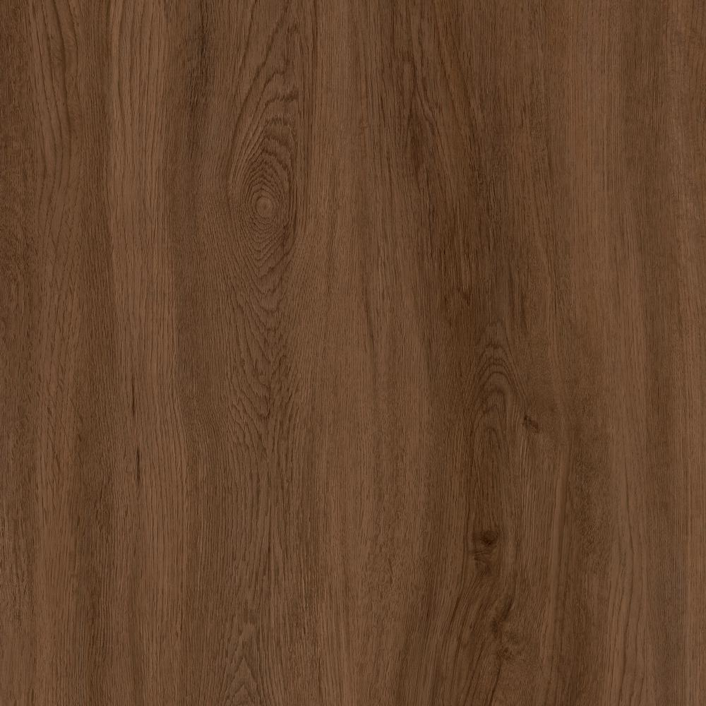 bb41c8c23833 LifeProof Take Home Sample - Shadow Hickory Luxury Vinyl Flooring - 4 in. x  4