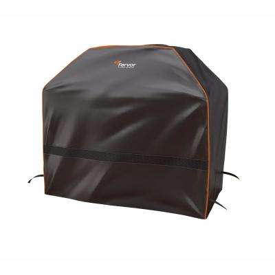 BBQ Grill Cover for 455S Grills