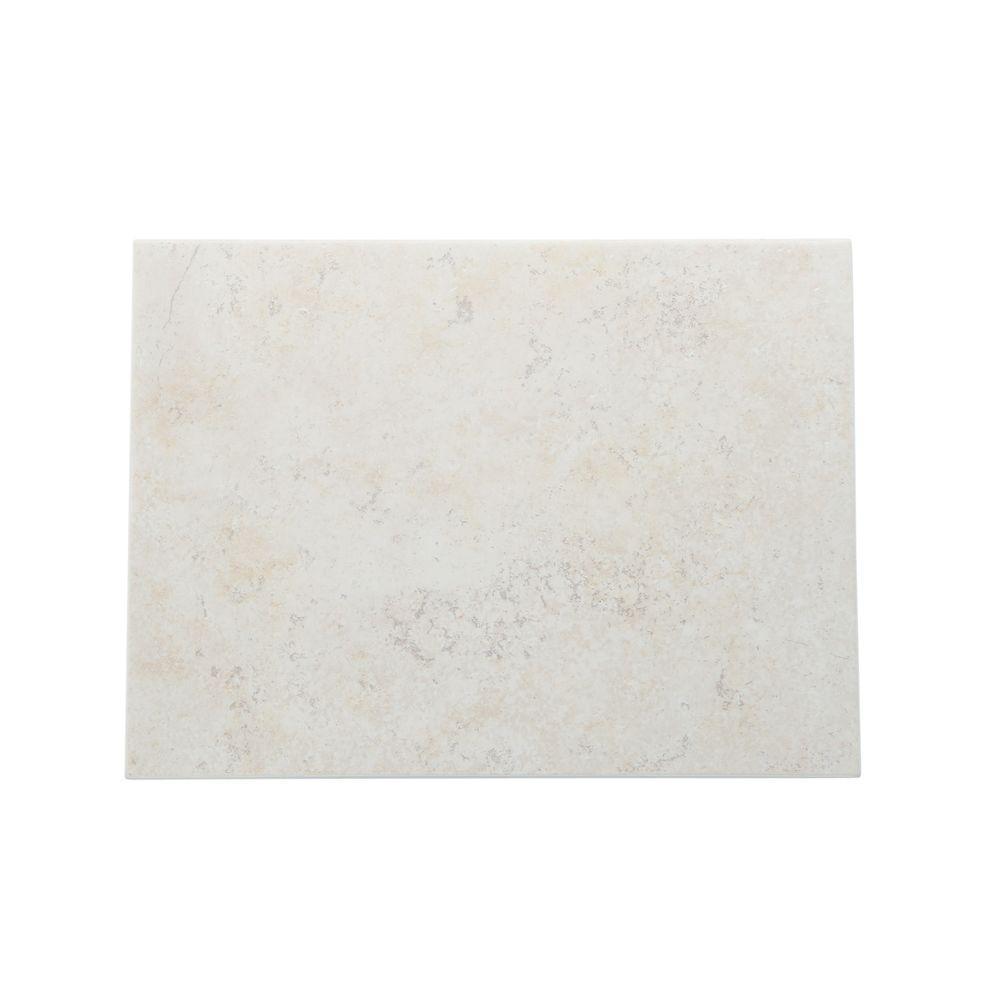 Daltile Brixton Bone 12 in. x 9 in. Ceramic Wall Tile (11.25 sq. ft. / case)