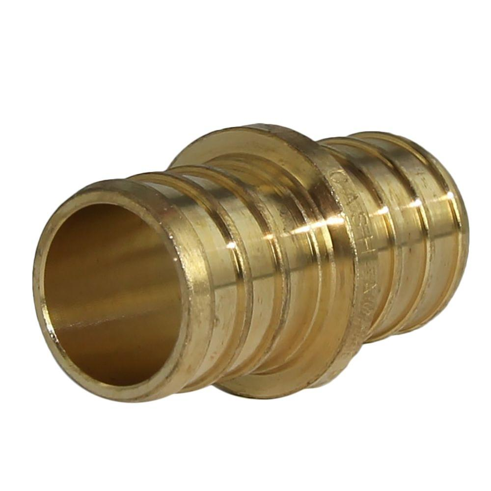 Upc sharkbite drain tubes fittings in