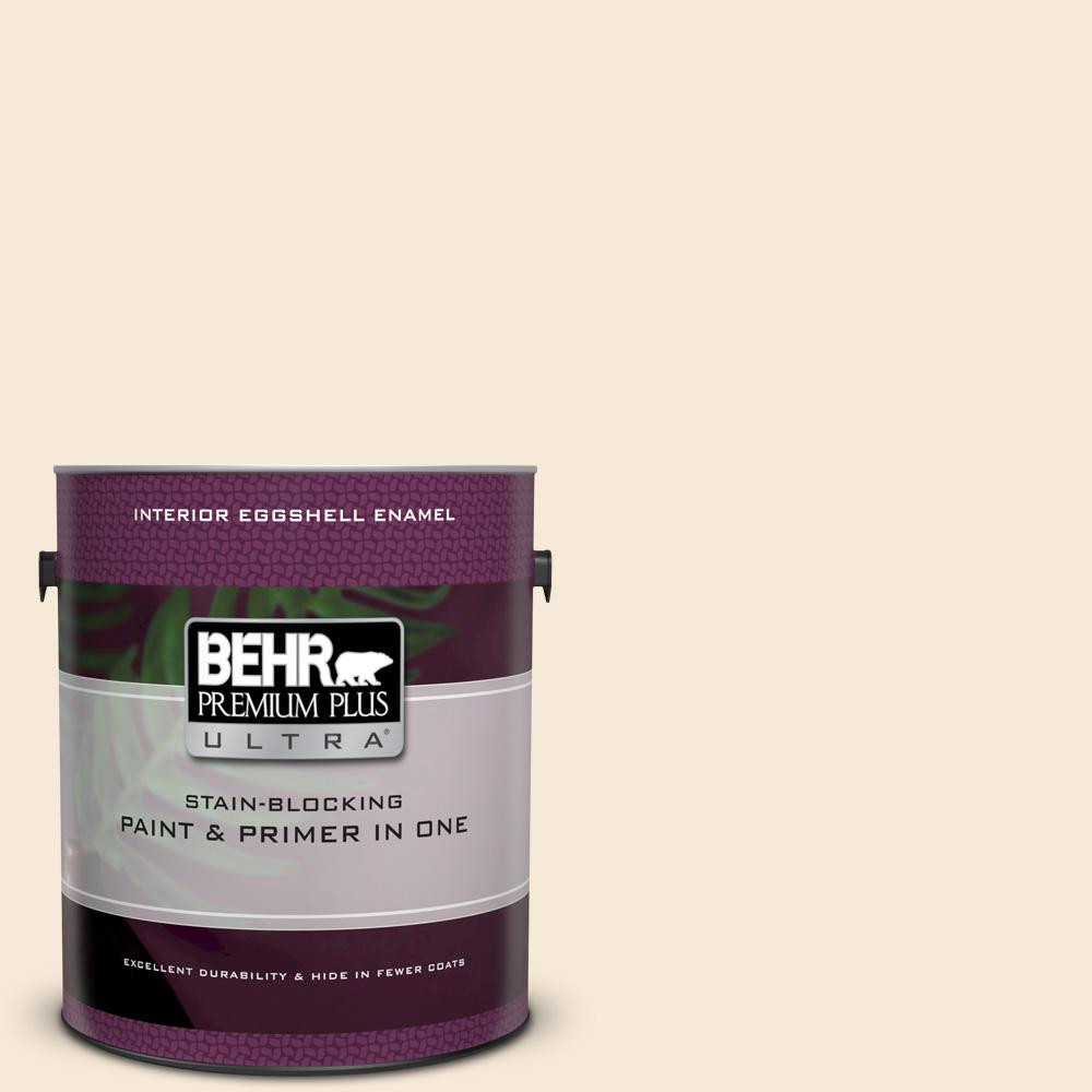 Behr Premium Plus Ultra 1 Gal Home Decorators Collection Hdc Ct 02