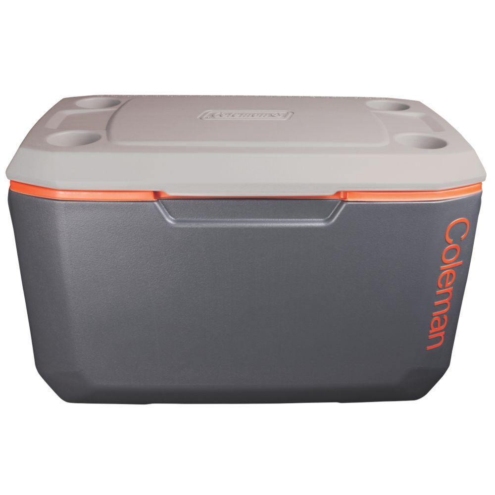 70 qt. Xtreme Cooler