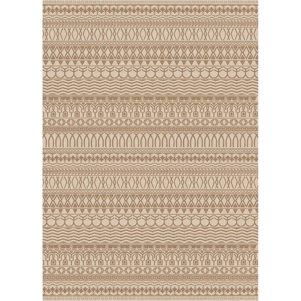 Washable Rugs Home Depot: Ruggable Washable Cadiz Natural 5 Ft. X 7 Ft. Stain
