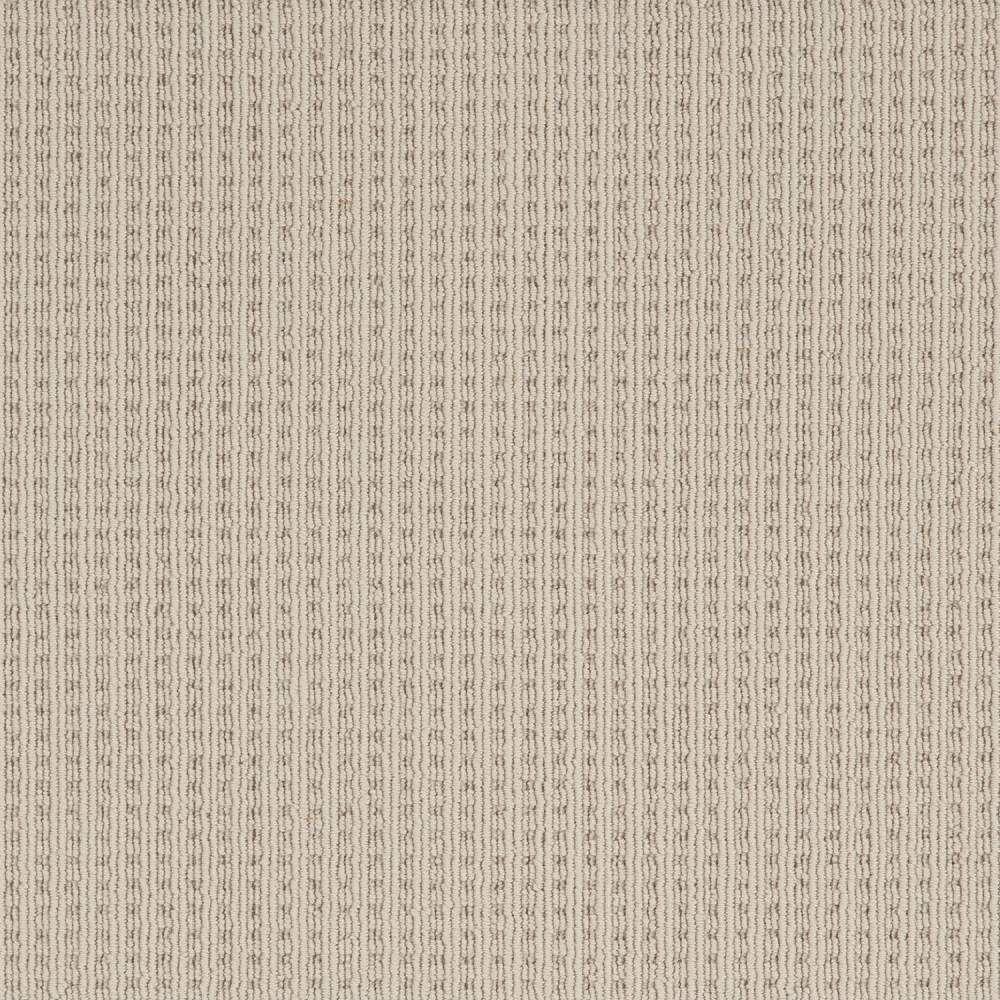 Breckenridge - Color Gossamer 13 ft. 2 in. Carpet
