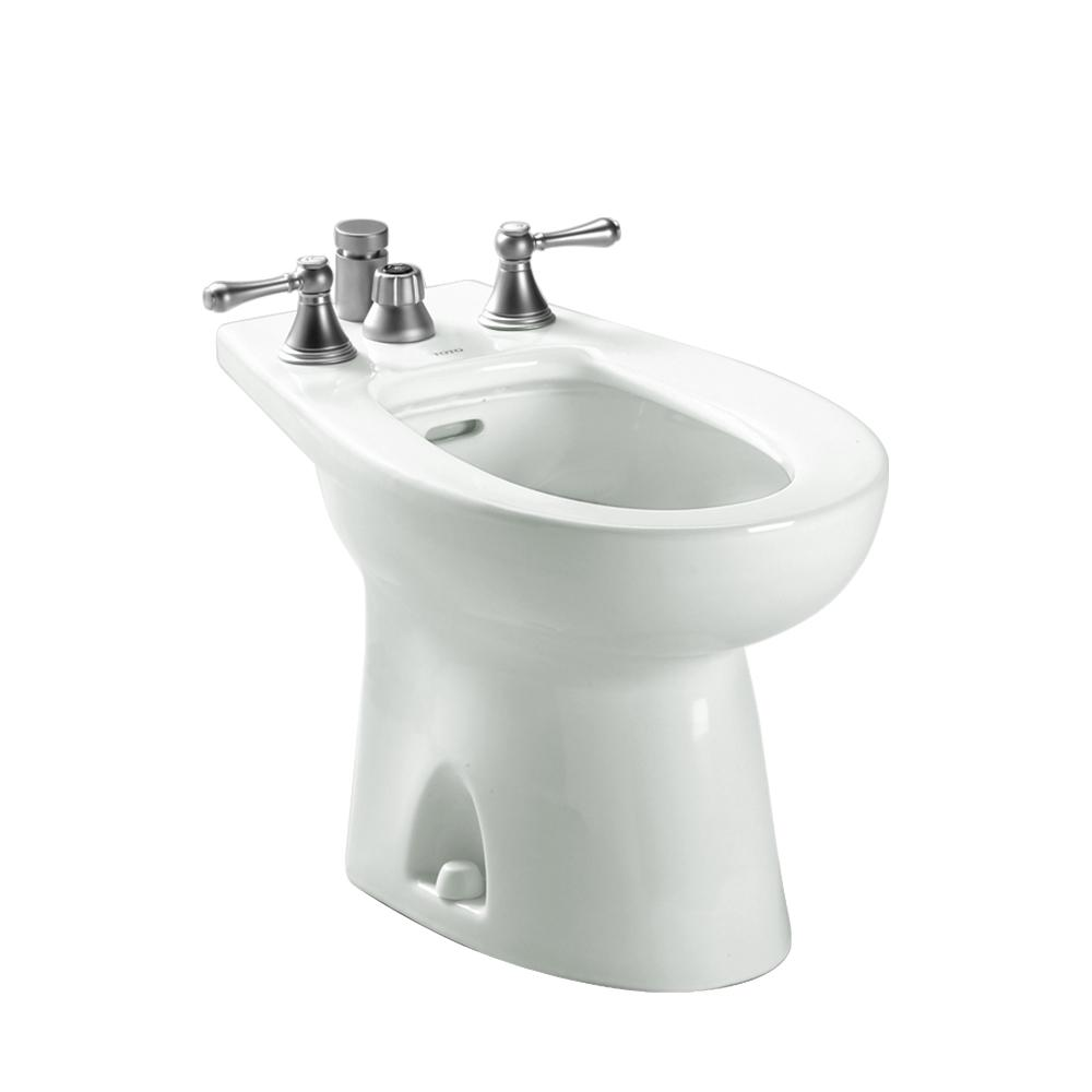 Bidet Home Depot Bare Wood Furniture