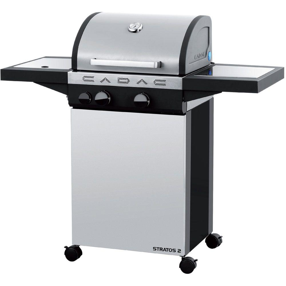 Cadac - Gas Grills - Grills - The Home Depot