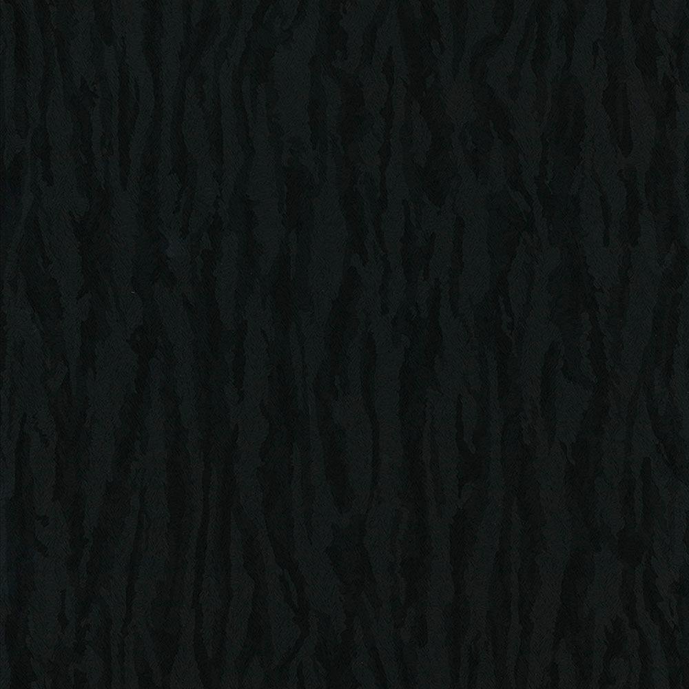 Textile Wallpaper