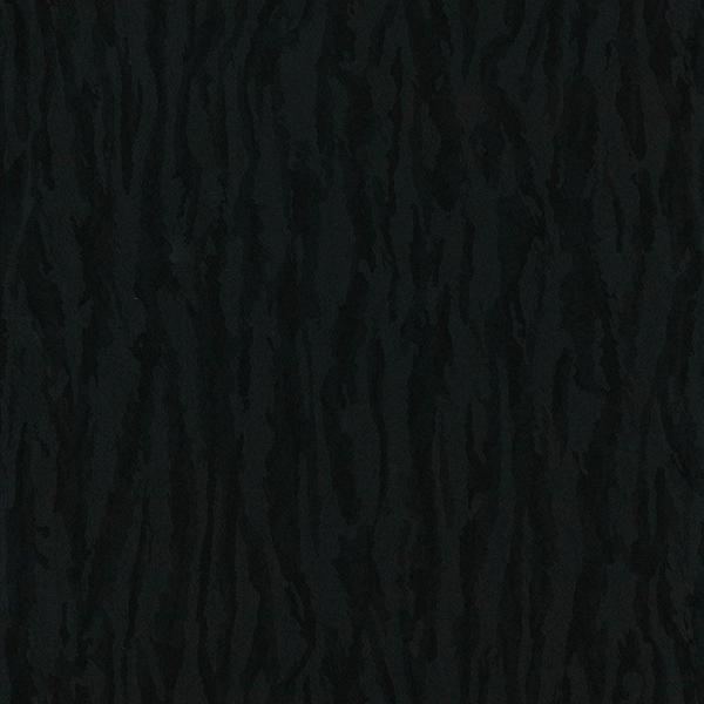 Norwall Textile Wallpaper