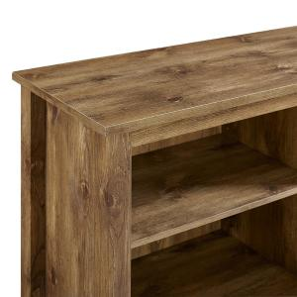 Internet #302263106. Walker Edison Furniture Company ...