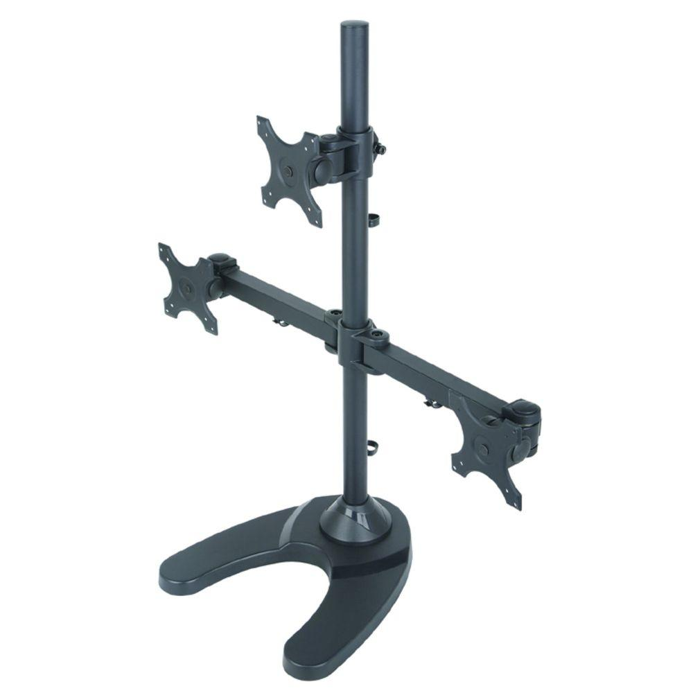 Tygerclaw Triple Monitor Desk Mount