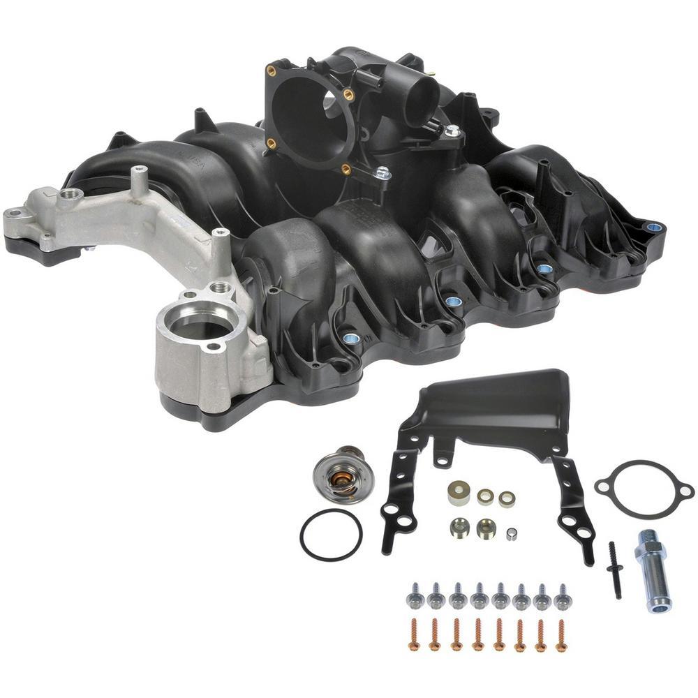 Engine Intake Manifold Upper Dorman 615-178