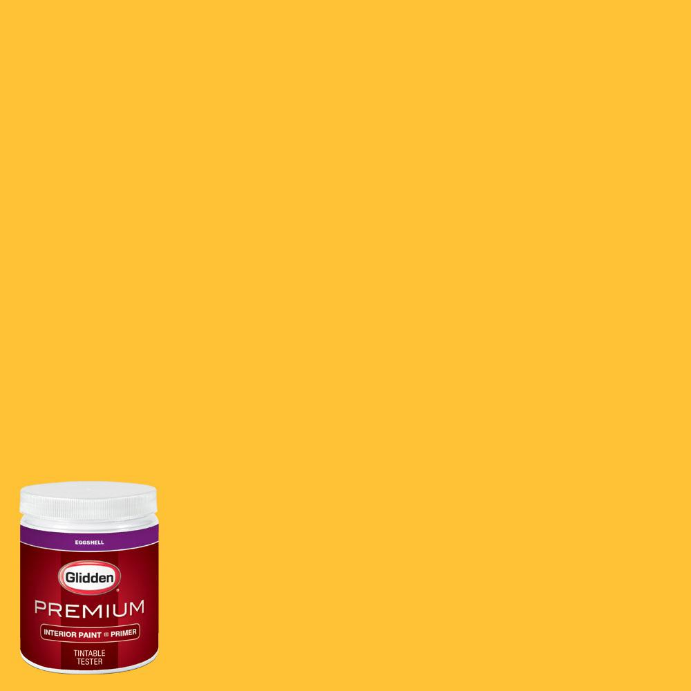Glidden Paint Colors For