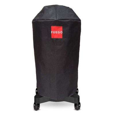 Element Outdoor Cover