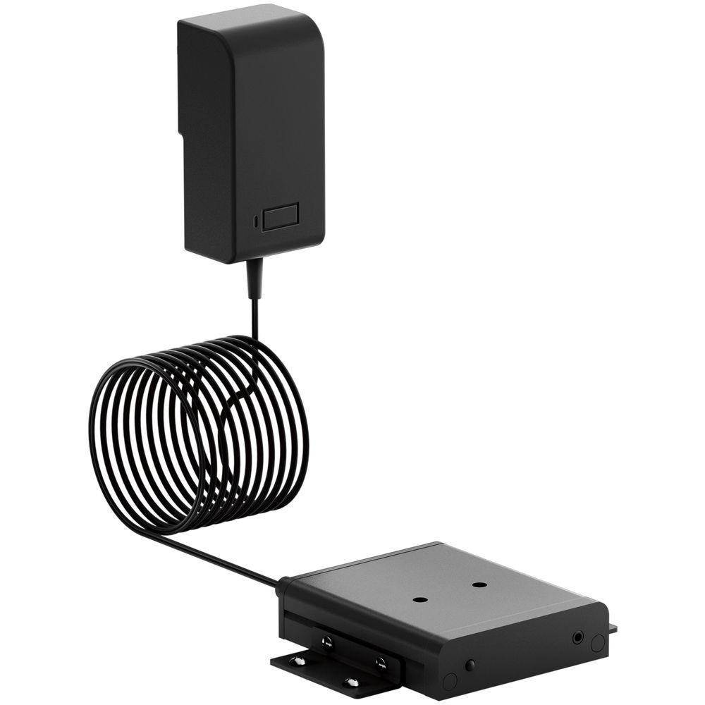 DTV Amplifier Module