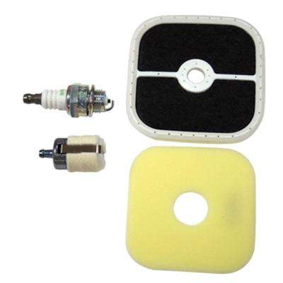 YOUCAN Tune-Up Kit for 266 and 280 Series Models