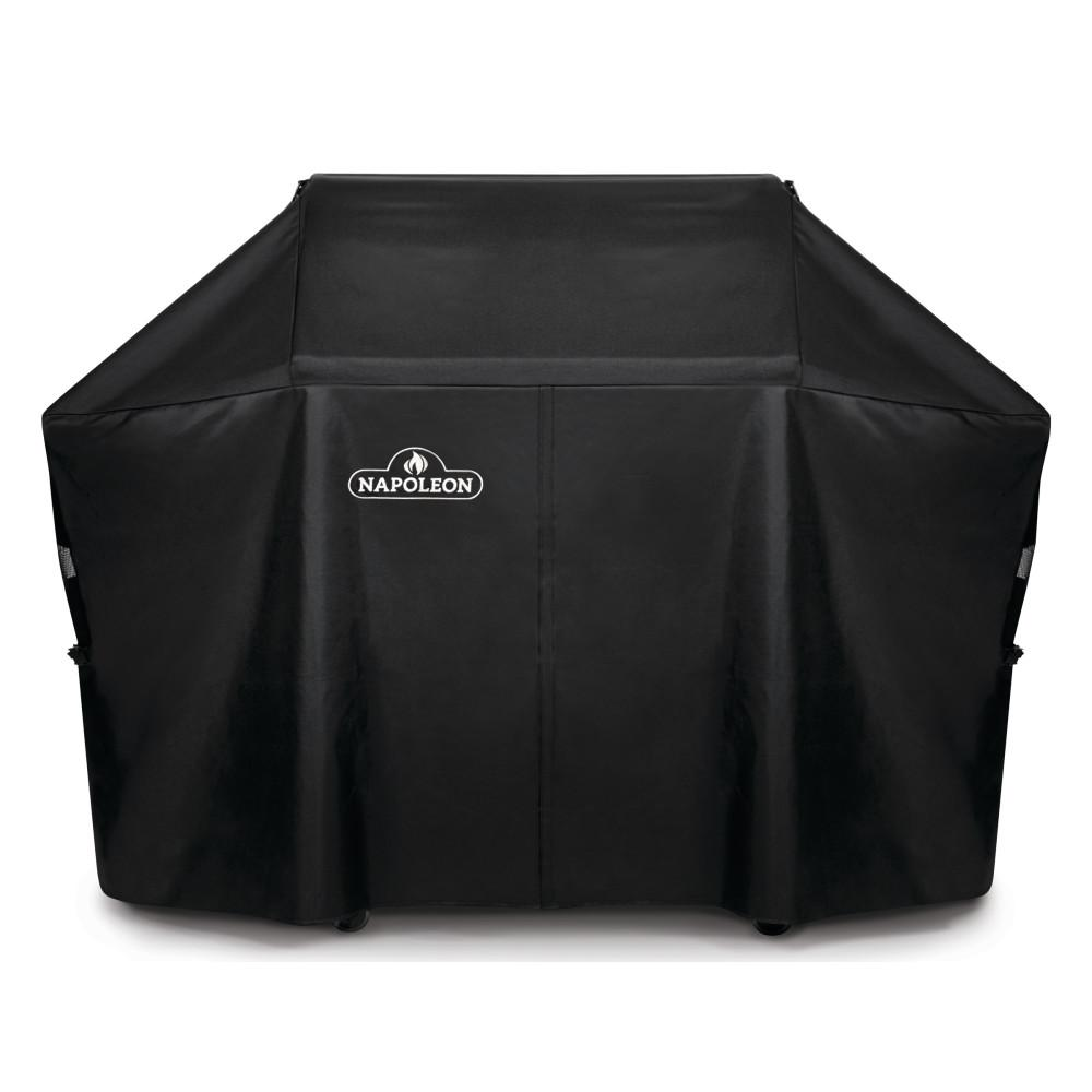 PRO 500 and Prestige 500 Series Grill Cover