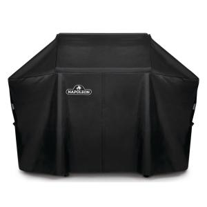 NAPOLEON PRO 500 and Prestige 500 Series Grill Cover by NAPOLEON