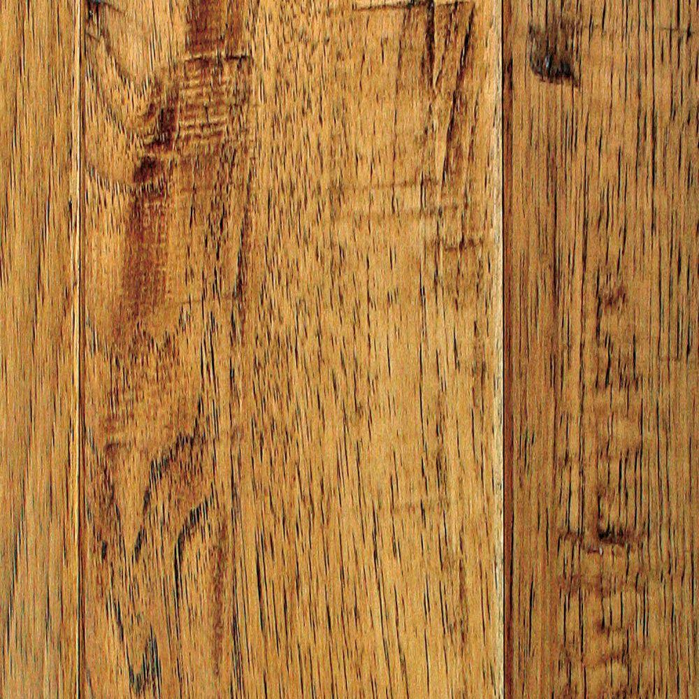 Mixed Hardwood Flooring Price | The Truth About Mixed ...