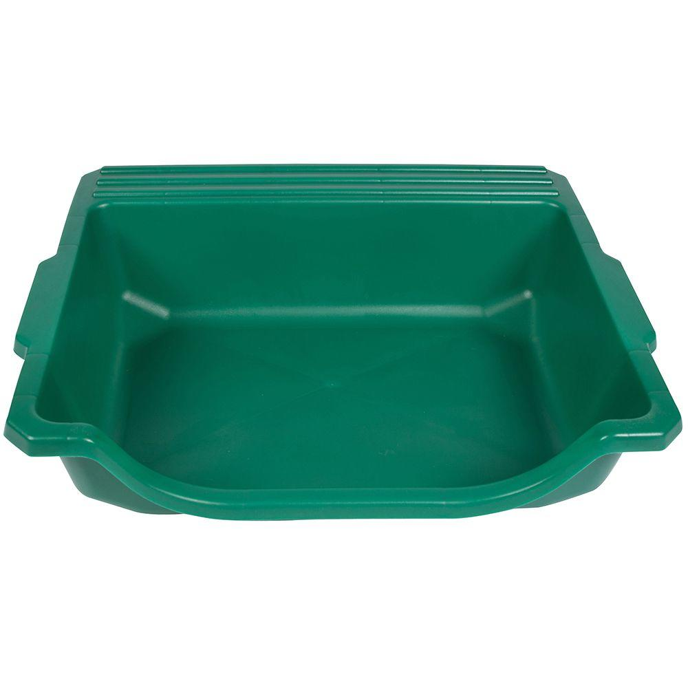Argee Table-Top Gardener Portable Potting Tray-RG155 - The Home Depot