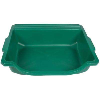 Table-Top Gardener Portable Potting Tray