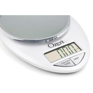 ozeri pro digital kitchen food scale 0 05 oz to 12 lbs 1g to 5 4 rh homedepot com ozeri pro digital kitchen food scale 1g to 12 lbs capacity