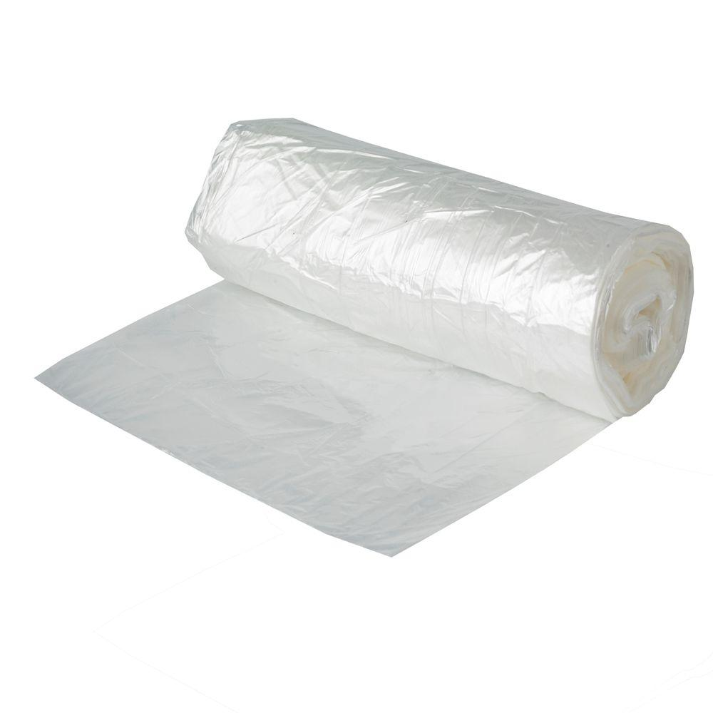 Commercial Kitchen Plastic Wrap