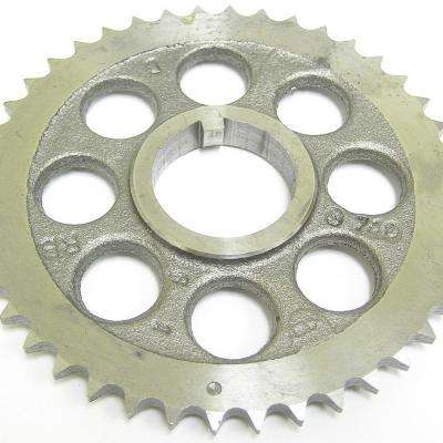 Right Engine Timing Camshaft Sprocket fits 1992 Mercury Grand Marquis