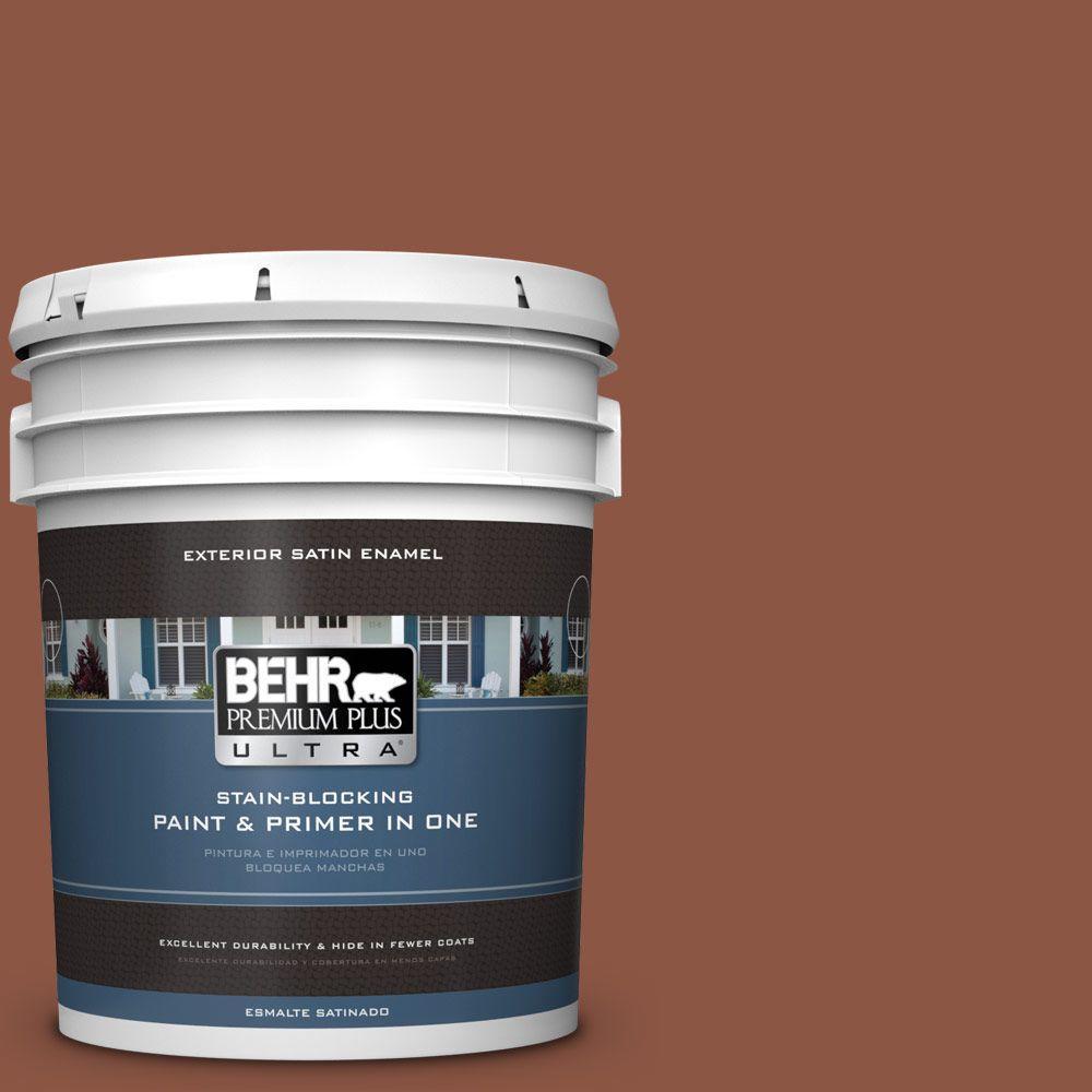 #S180-7 True Copper Paint