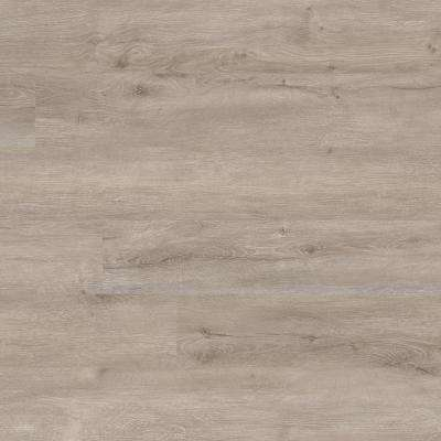 Woodland Urban Oak 7 in. x 48 in. Rigid Core Luxury Vinyl Plank Flooring (55 cases / 1309 sq. ft. / pallet)