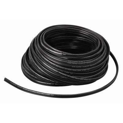 500 ft. 16/2 Wire Spool Cord