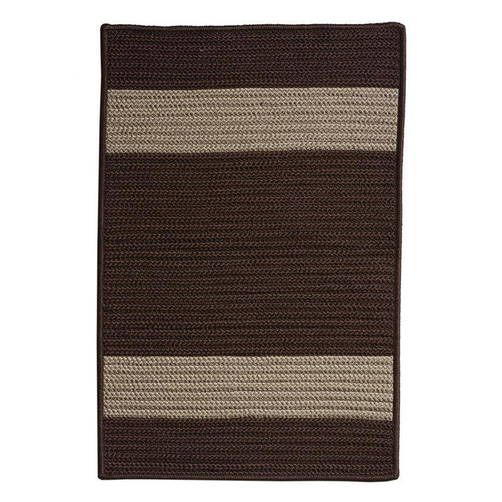Home Decorators Collection Cafe Milano 1 ft. 10 in. x 2 ft ...