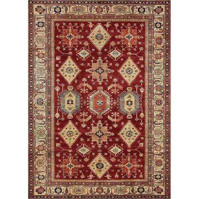 modern asian rugs non slip backing area rugs rugs the home depot