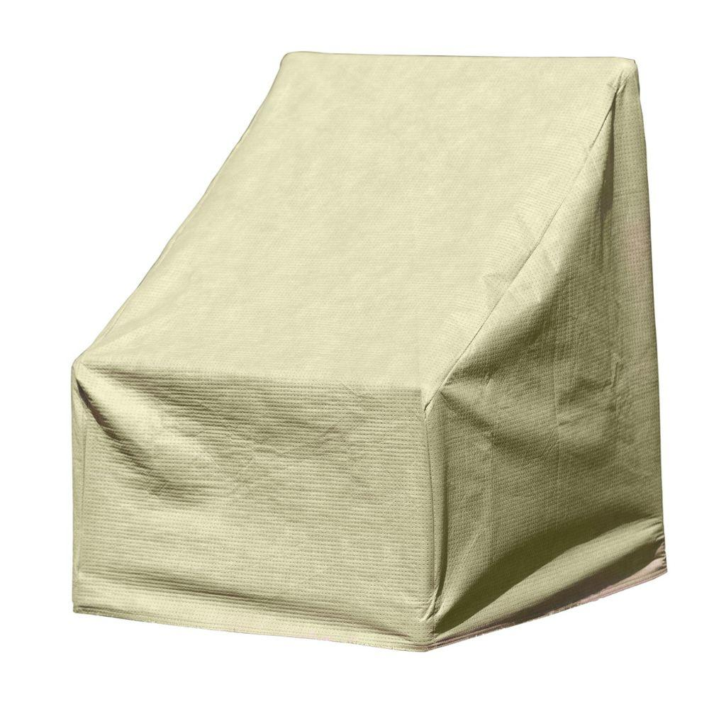 DryTech Large Patio Chair Cover-DISCONTINUED