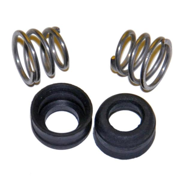 Seats/Springs for Delta Faucets (50-Pack)