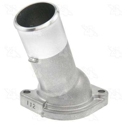 Water Inlet fits 1993-1998 Toyota Supra