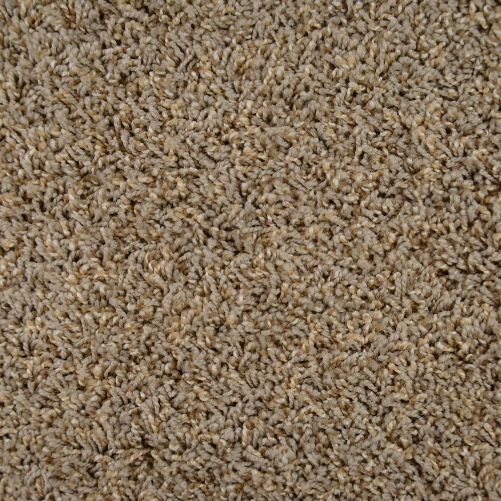 Captivating - Color Georgetown Twist 12 ft. Carpet