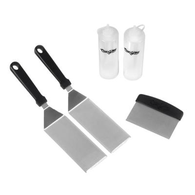 Griddle Accessory Kit